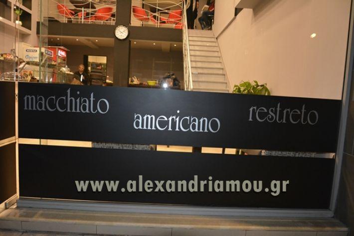 parada_cafe_alexandria074