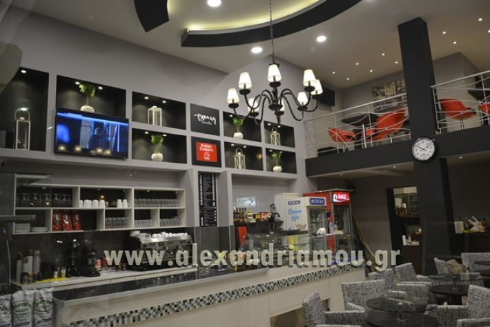 parada_cafe_alexandria077