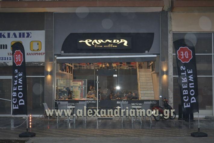 parada_cafe_alexandria084