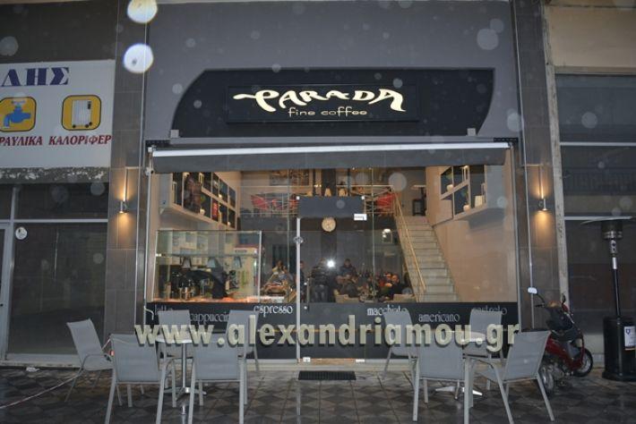 parada_cafe_alexandria086