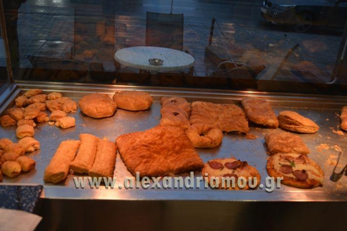 parada_cafe_alexandria087