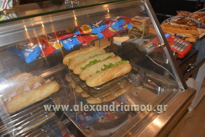 parada_cafe_alexandria090