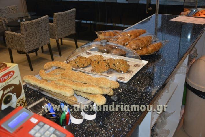 parada_cafe_alexandria091