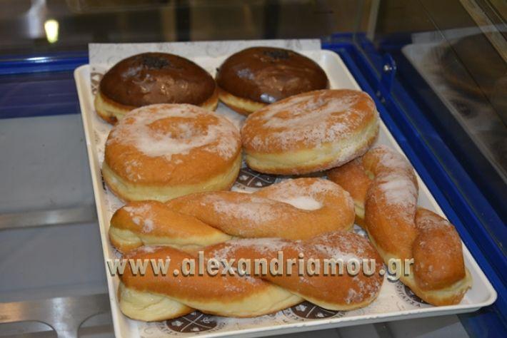 parada_cafe_alexandria092
