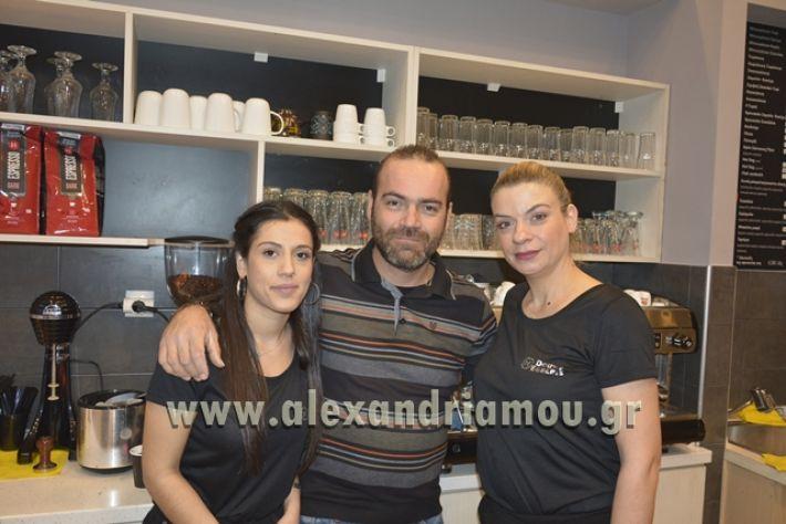 parada_cafe_alexandria094