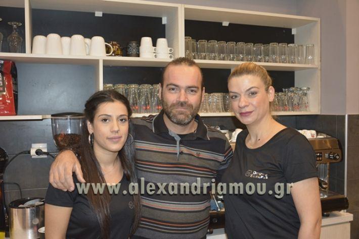 parada_cafe_alexandria096
