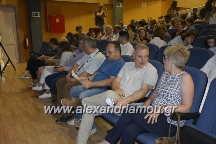 alexandriamou.gr_korifi_dim_parastasi6.6.2018009