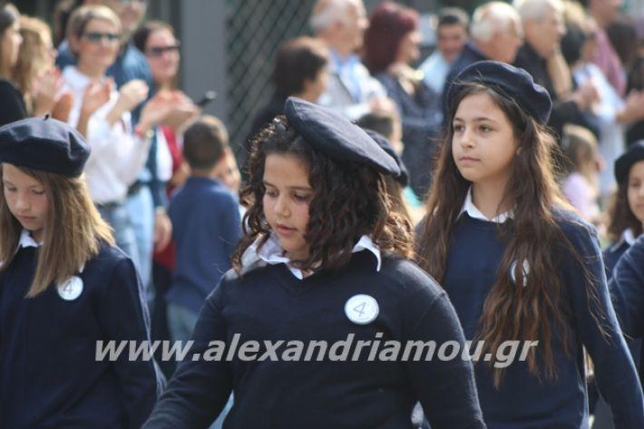 alexandriamou.gr_parelasiapel19060