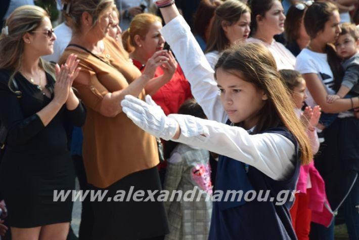 alexandriamou.gr_sxoleio19pa230
