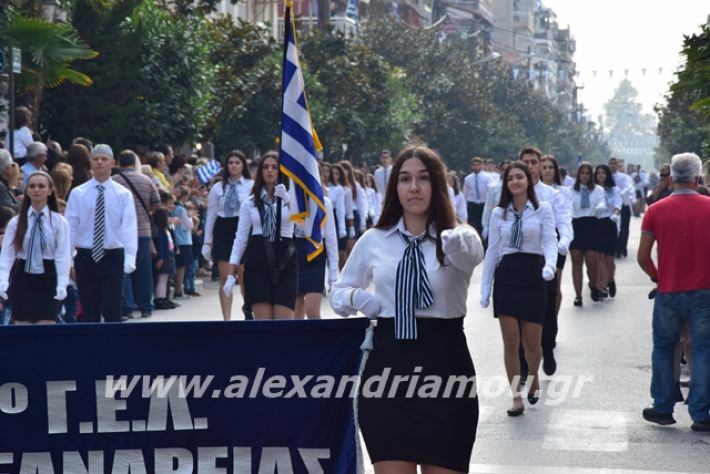 alexandriamou.gr_sxoleio19pa351