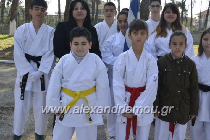 alexandriamou_platiparelasi2019003