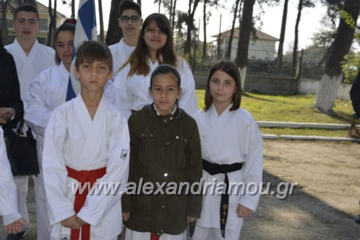 alexandriamou_platiparelasi2019004