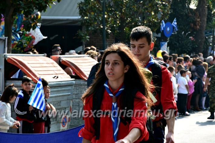 alexandriamou.gr_parelasi18.10.191DSC_0520
