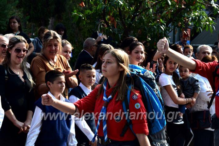 alexandriamou.gr_parelasi18.10.191DSC_0522