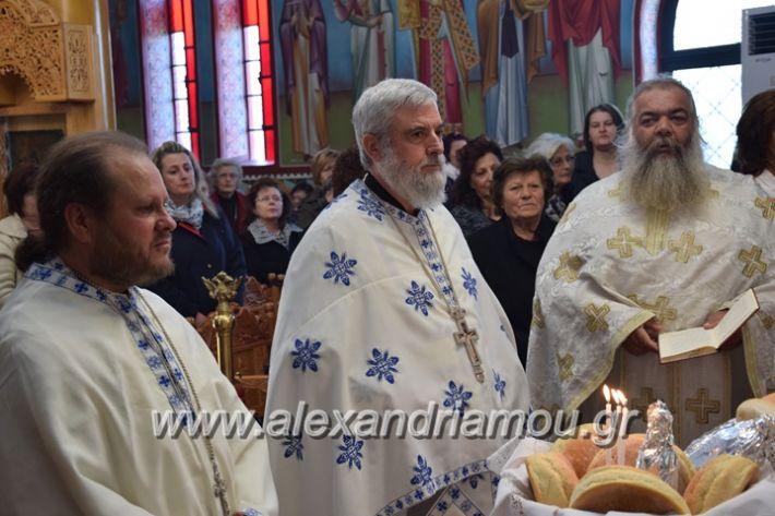 alexandriamou_lperifora2014