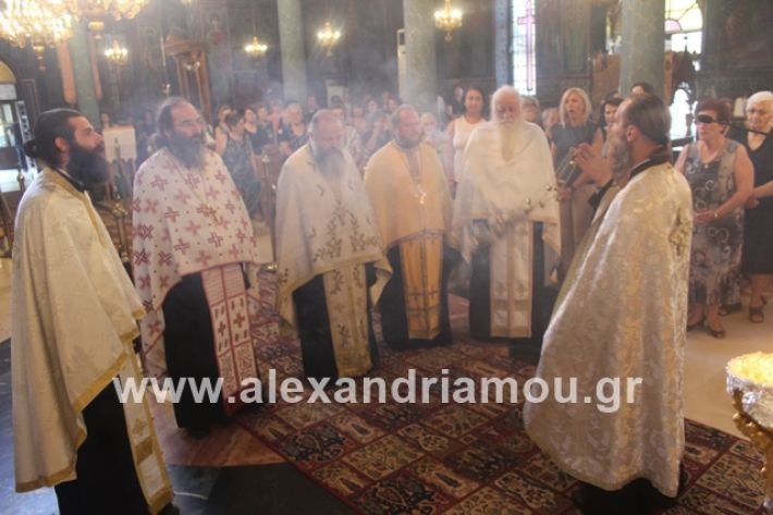 alexandriamou.gr_νισιπεριφορα2019023
