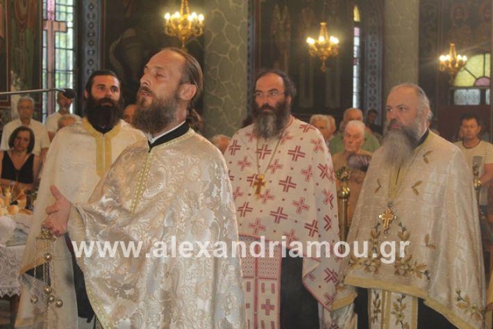 alexandriamou.gr_νισιπεριφορα2019029