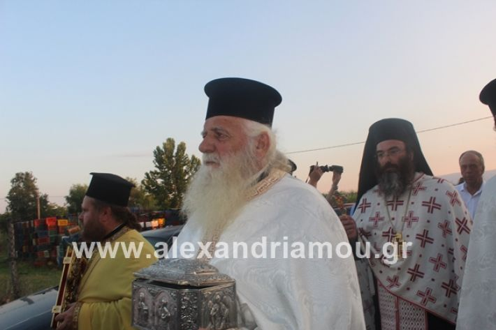 alexandriamou.gr_νισιπεριφορα2019114
