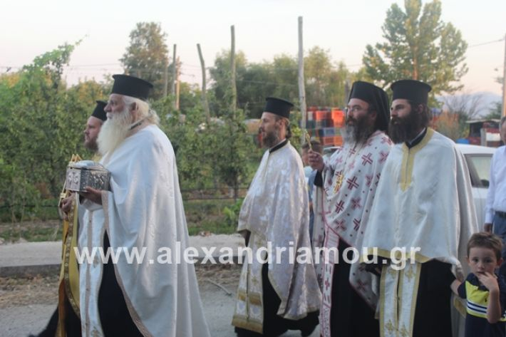 alexandriamou.gr_νισιπεριφορα2019116