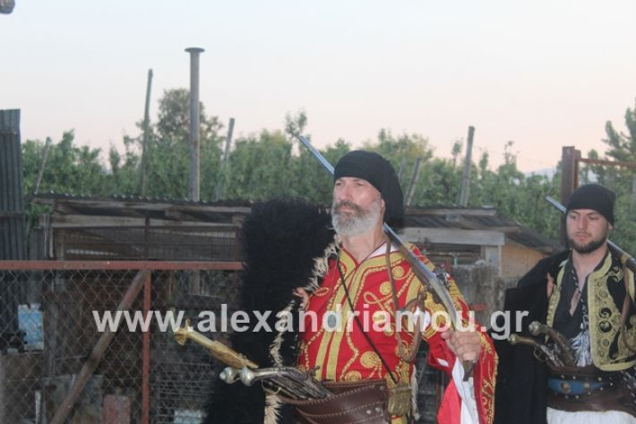 alexandriamou.gr_νισιπεριφορα2019120