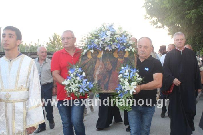 alexandriamou.gr_νισιπεριφορα2019123