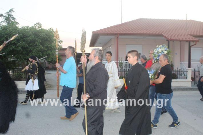 alexandriamou.gr_νισιπεριφορα2019132