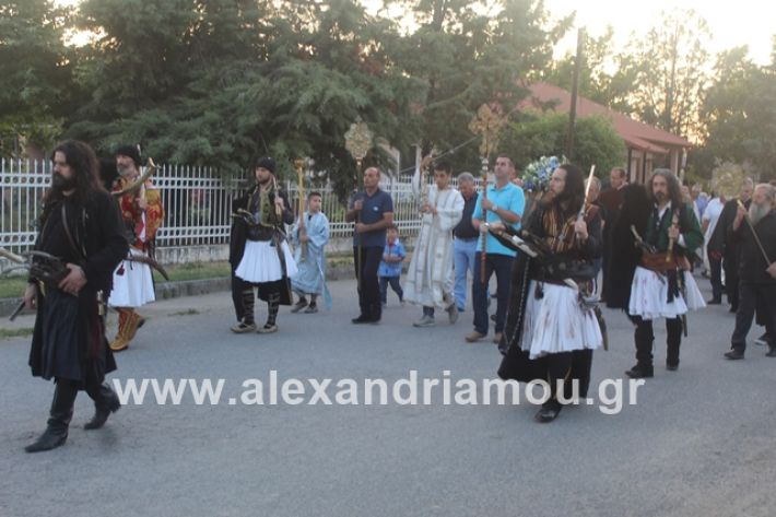 alexandriamou.gr_νισιπεριφορα2019134
