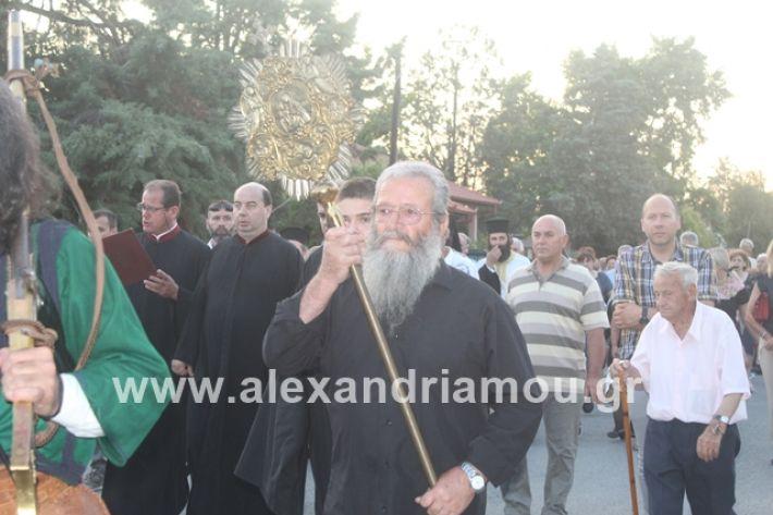 alexandriamou.gr_νισιπεριφορα2019139