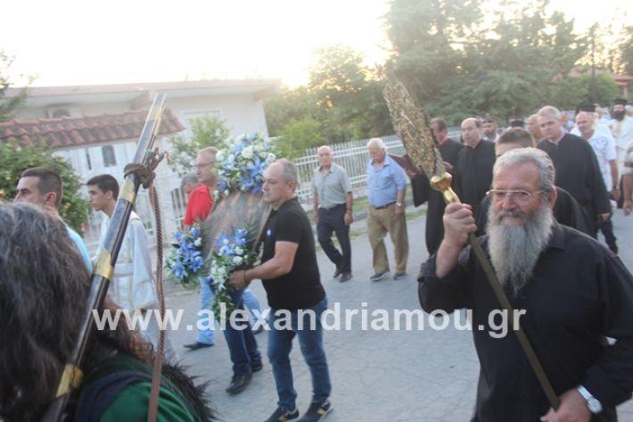 alexandriamou.gr_νισιπεριφορα2019140