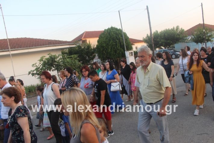alexandriamou.gr_νισιπεριφορα2019141