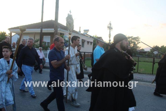 alexandriamou.gr_νισιπεριφορα2019148