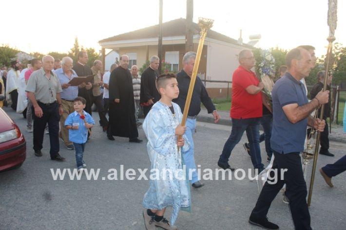 alexandriamou.gr_νισιπεριφορα2019149