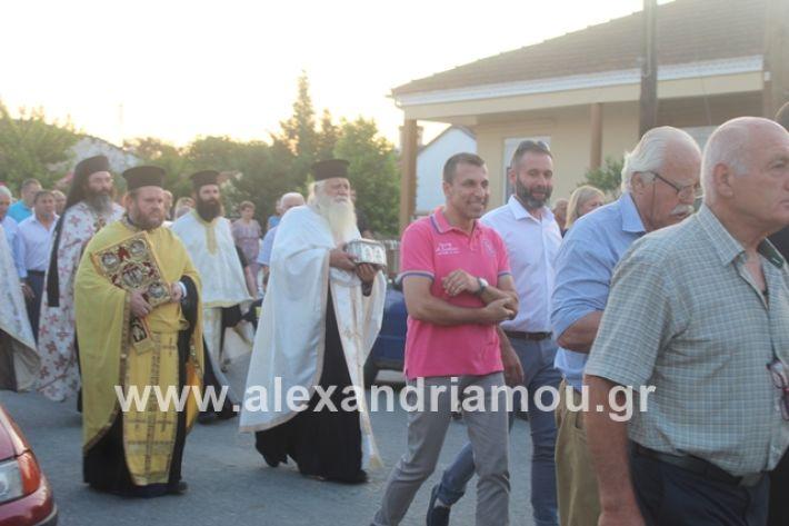 alexandriamou.gr_νισιπεριφορα2019151
