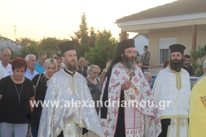alexandriamou.gr_νισιπεριφορα2019154