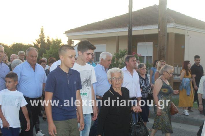 alexandriamou.gr_νισιπεριφορα2019156