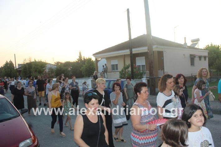 alexandriamou.gr_νισιπεριφορα2019162