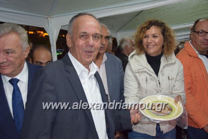 alexandriamou.gr_pita08.10.17063