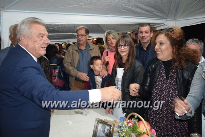 alexandriamou.gr_pita08.10.17098