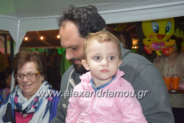 alexandriamou.gr_pita08.10.17115