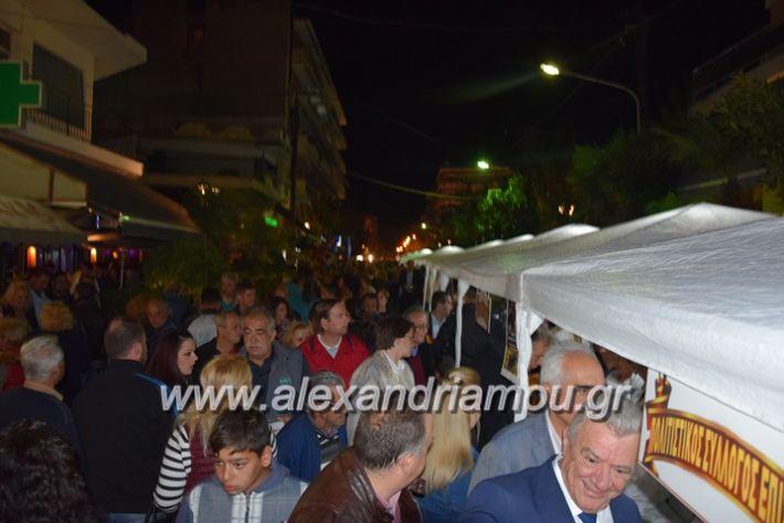 alexandriamou.gr_pita08.10.17126