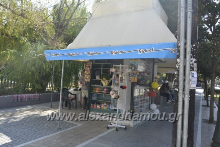 alexandriamou.gr_peripterovets012
