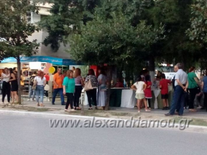 alexandriamou.gr_peripterovets015