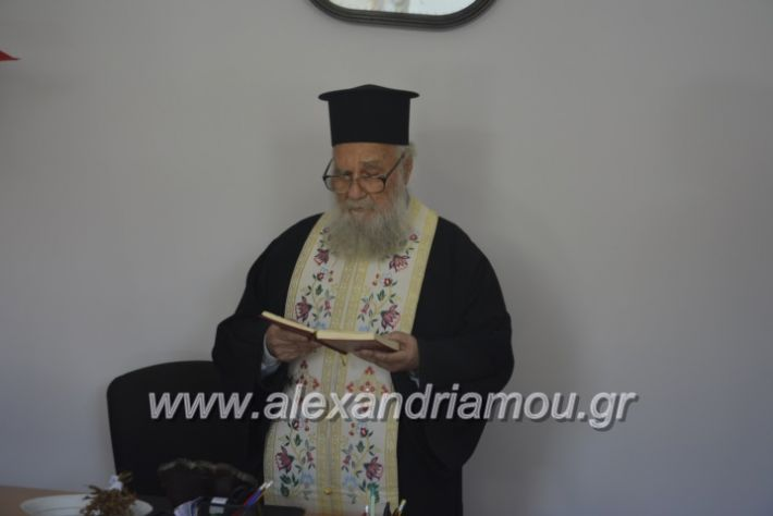alexandriamou_pikefiegkania2019052