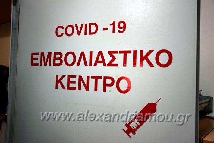 alexandriamou.gr_piogkas2020DSC_0596