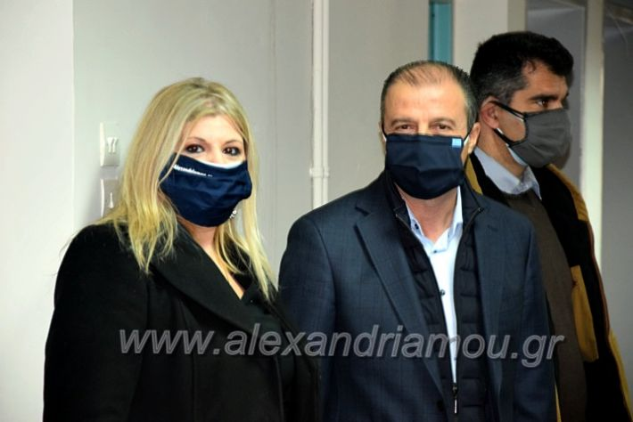 alexandriamou.gr_piogkas2020DSC_0603