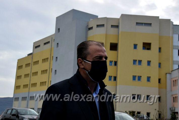 alexandriamou.gr_piogkas2020DSC_0629