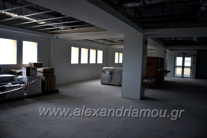 alexandriamou.gr_piogkas2020DSC_0651
