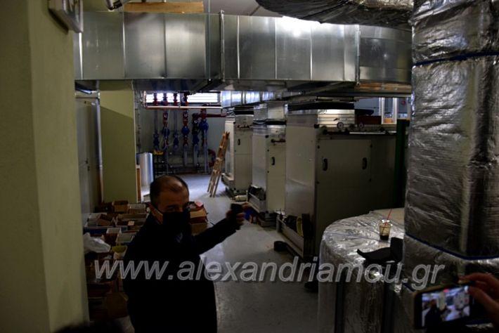 alexandriamou.gr_piogkas2020DSC_0656
