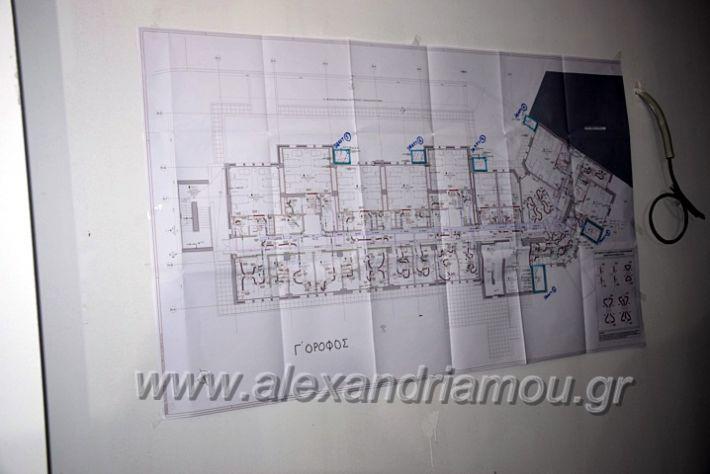 alexandriamou.gr_piogkas2020DSC_0669