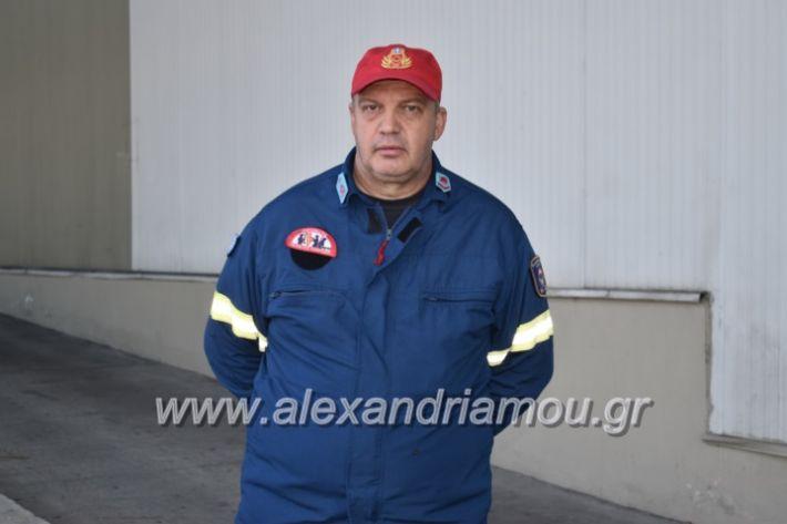 alexandriamou_pirosbestikivenus2019015